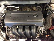 Engine Repair Toyota